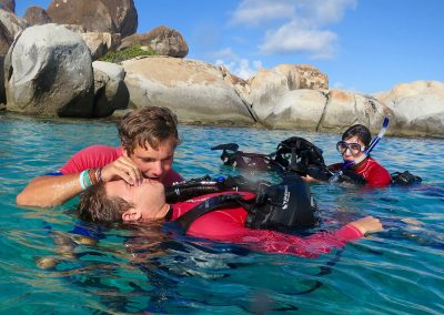 rescue-scuba
